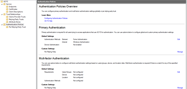 070413 2341 Significant4 Significant Identity and Access Management Improvements in Windows Server 2012 R2