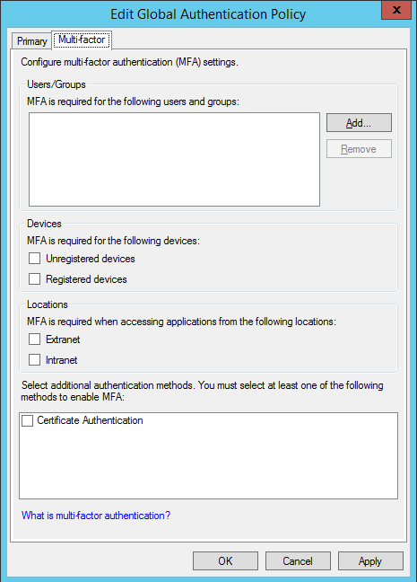 070413 2341 Significant6 Significant Identity and Access Management Improvements in Windows Server 2012 R2