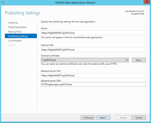 070413 2341 Significant7 Significant Identity and Access Management Improvements in Windows Server 2012 R2