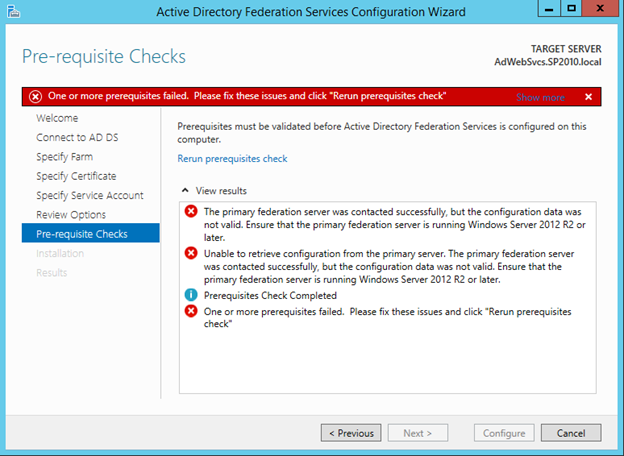 070413 2341 Significant8 Significant Identity and Access Management Improvements in Windows Server 2012 R2