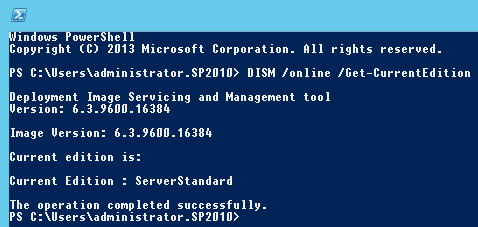 windows server 2012 r2 standard product key generator