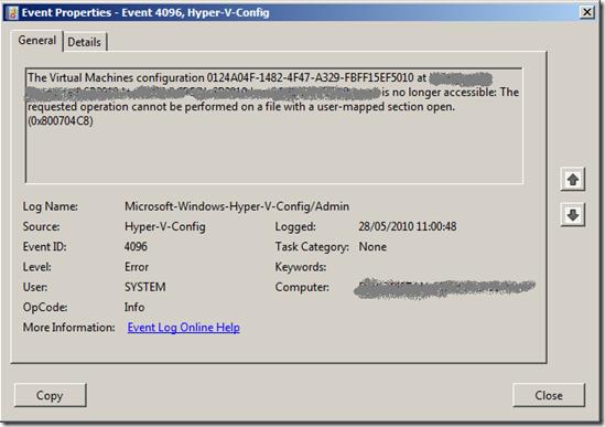 Hyper-V_Error_4096