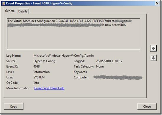 Hyper-V_Error_4098